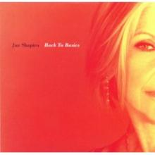 Jan Shapiro (Our Love is Here to Stay)