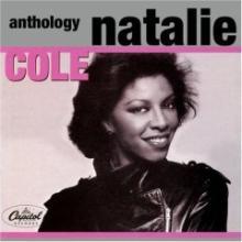 Natalie Cole(Que Sera, Sera )