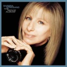 Barbra Streisand(But Beautiful)