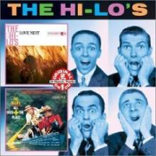The Hi-Lo's (But Beautiful)