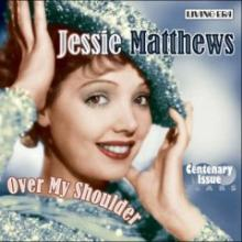 Jessie Matthews(Look for the Silver Lining)