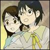 サヤコ&フミエ:電脳コイル