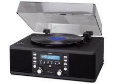 「LP-R400」