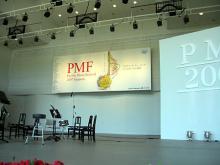 PMF_2