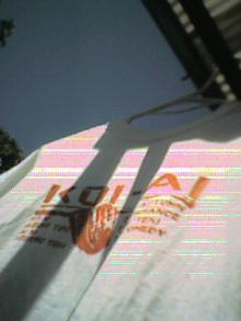051002_1235~001.jpg