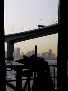 Hi-way & city☆.jpg