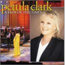 Petula Clark(Look for the Silver Lining)