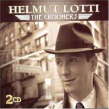 Helmut Lotti(What a Wonderful World)