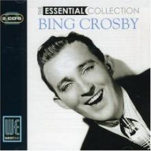 Bing Crosby(Stardust)