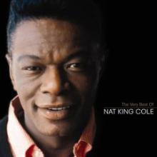 Nat King Cole(Smile)