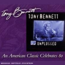 Tony Bennett(It Had To Be You)