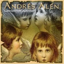 Andres Alen(The First Noel)