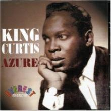 King Curtis (The Nearness of You)