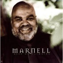 Marnell(Amazing Grace)