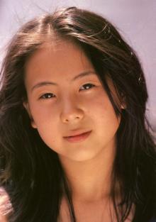 kiyooka sumiko images - usseek.com