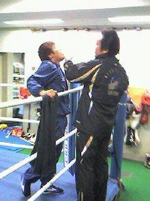 BOXING MASTER/ボクシング マスター-090127_1629~0004.jpg