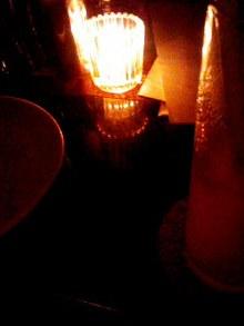 001燈炎★☆★.jpg