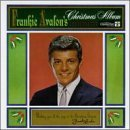 Frankie Avalon (The First Noel)