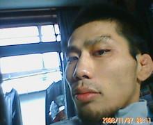 20081107081133.jpg