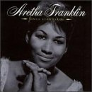 Aretha Franklin (Look for the Silver Lining)