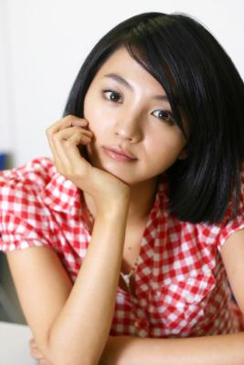 http://stat001.ameba.jp/user_images/71/34/10133829643.jpg