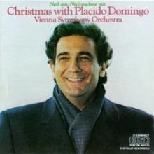 Placido Domingo(O Holy Night)