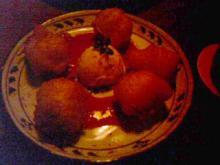 アジアンキッチン
