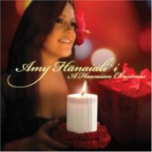 Amy Hanaiali'i(O Holy Night)