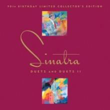 Frank Sinatra(All The Way)