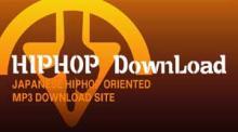 HHDL-LOGO