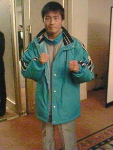 BOXING MASTER/ボクシング マスター-200812312134000.jpg