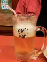ストロービール
