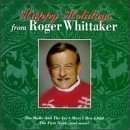 Roger Whittaker(Ding Dong Merrily On High)