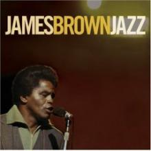 James Brown(All The Way)
