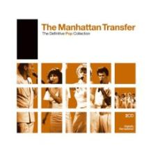 The Manhattan Transfer(Route 66)