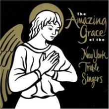 New York Treble Singers(Amazing Grace)