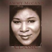 Tammy McCann(The Nearness of You)