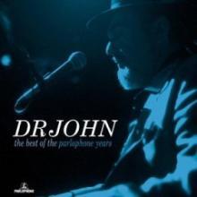 Dr. John (Careless Love)