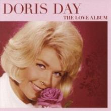 Doris Day(Sentimental Journey)