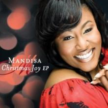 Mandisa(O Holy Night)