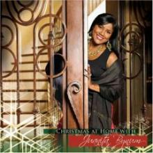 Juanita Bynum(The First Noel)
