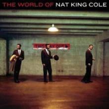 Nat King Cole(Pretend)