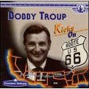 Bobby Troup(Route 66)