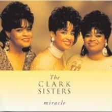 The Clark Sisters(Amazing Grace)