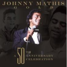 Johnny Mathis (Misty)