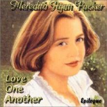 Meredith Ryan Packer(What a Wonderful World)