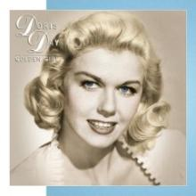 Doris Day(Whatever Will Be, Will Be)