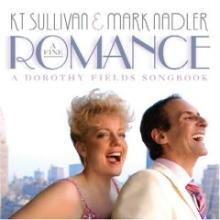 KT Sullivan & Mark Nadler
