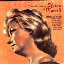 Helen Merrill(Careless Love)