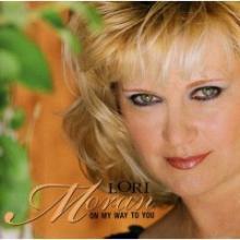 Lori Moran (When You Wish Upon A Star)